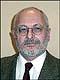 Dr. Ormos G�bor