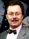 Dr. Volom Andrs